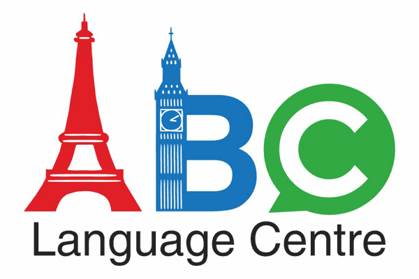 Фрязино, ABC Language Centre (языковой центр)