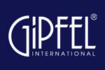 Фрязино, Gipfel International (магазин)