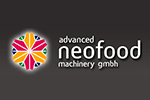 Advanced Neofood Machinery GmbH Фрязино
